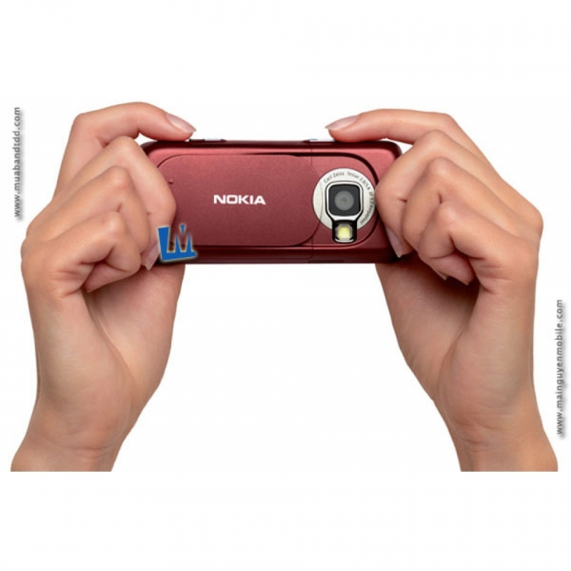 Free bluetooth download nokia n73 themes latest torent