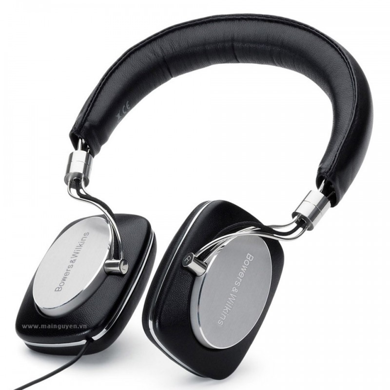Tai nghe Bowers & Wilkins P5 1