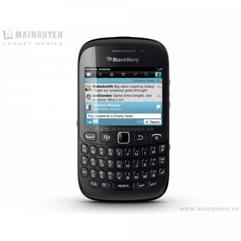 Blackberry curve 9220 apps free download whatsapp