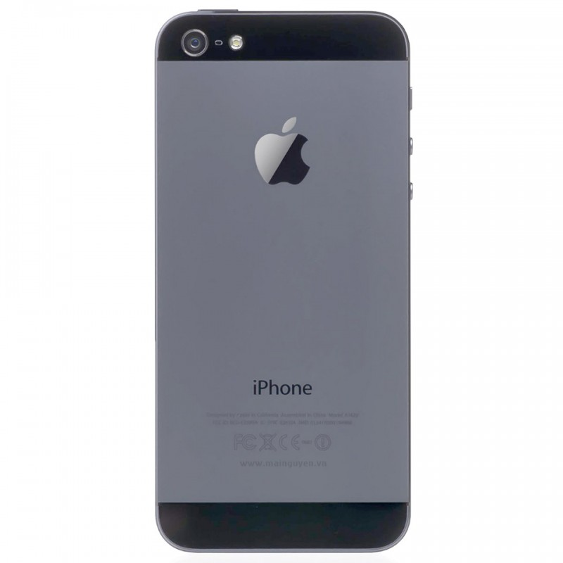 iPhone 5 16GB Global 3