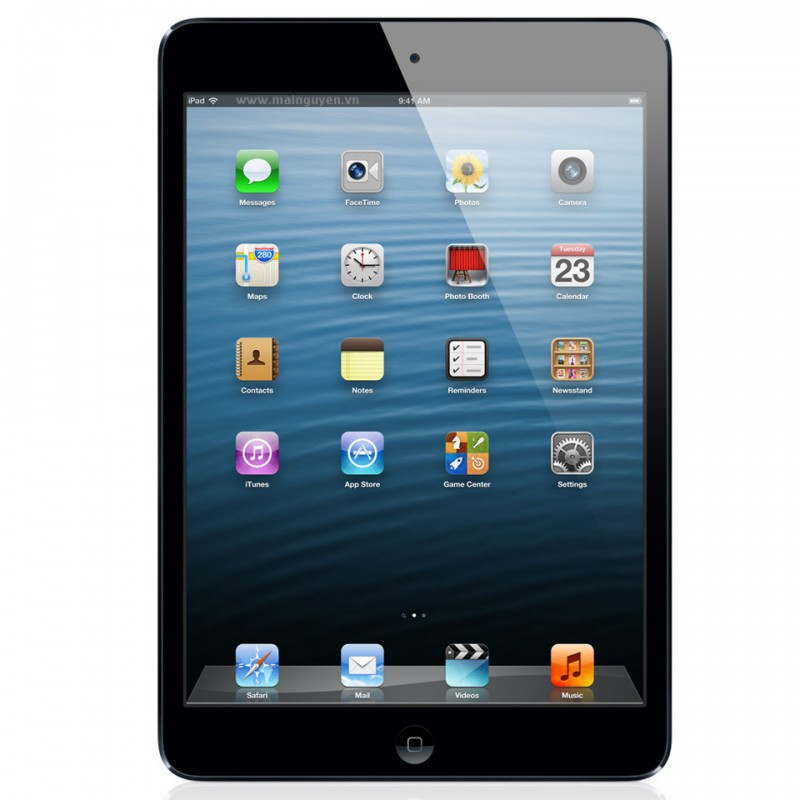 iPad mini Wi-Fi 16GB 2
