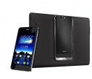 Padfone Infinity - smartphone cao cấp của Asus