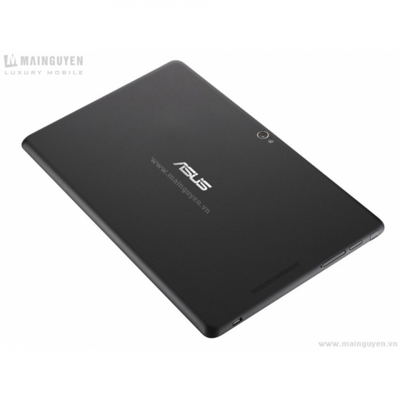 VivoTab Smart ME400CL 3G 5