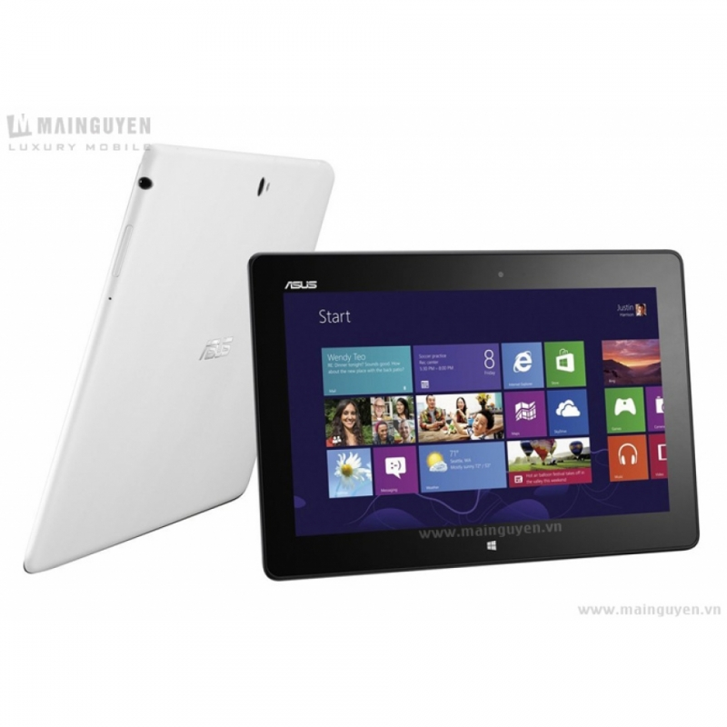 VivoTab Smart ME400CL 3G 9