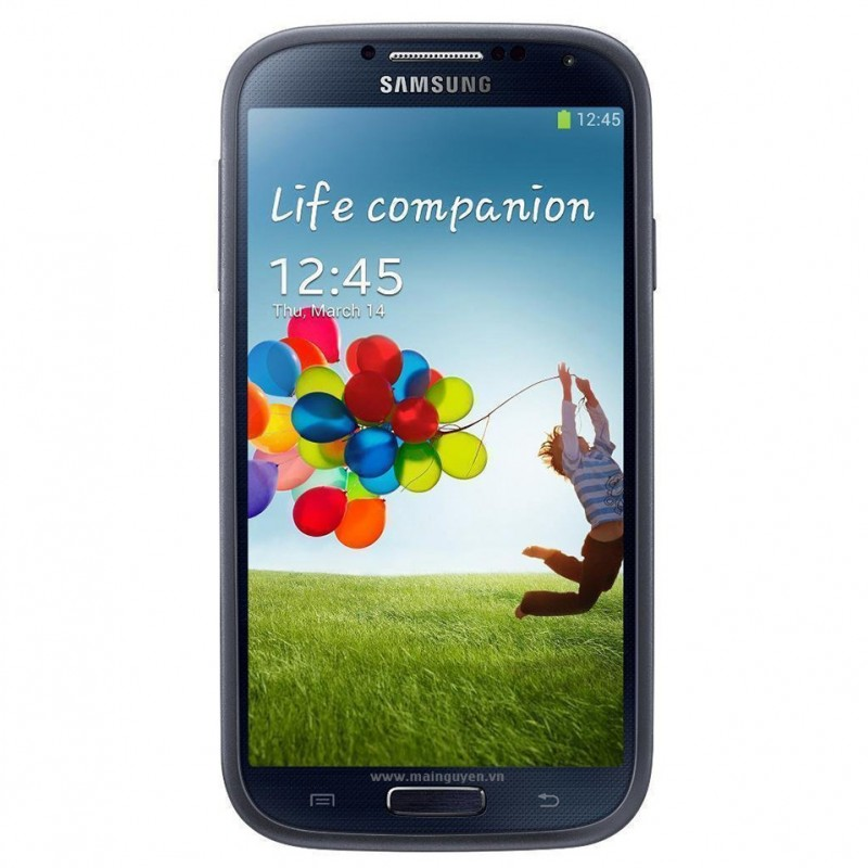 Samsung Galaxy S4 Protective Cover 14
