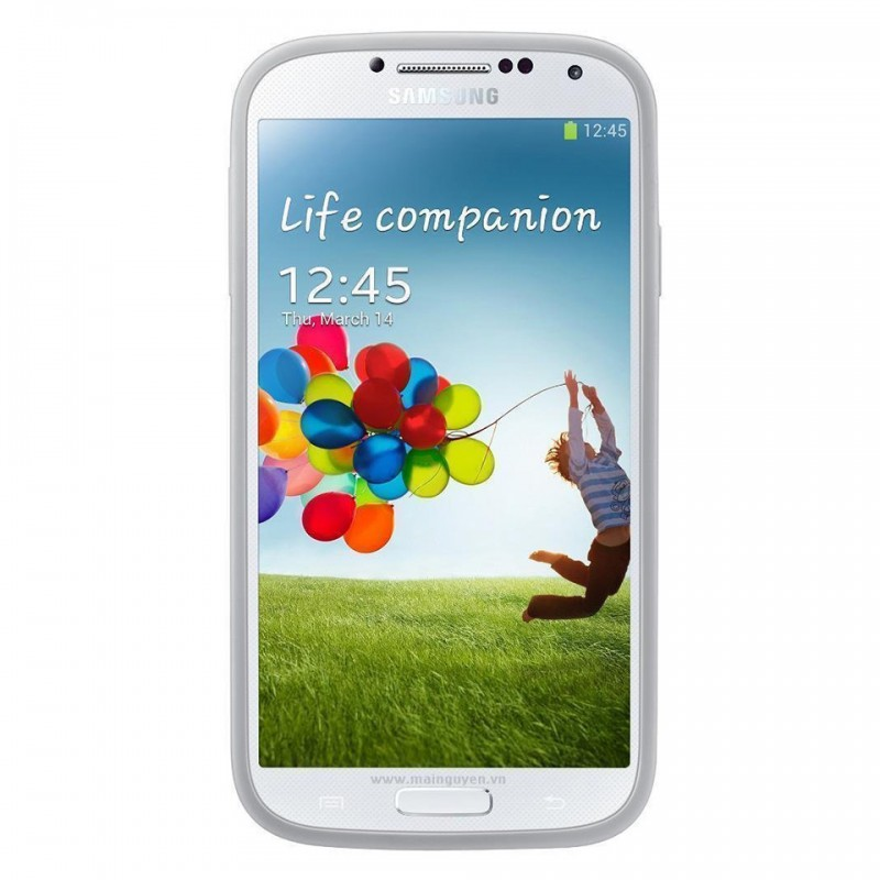 Samsung Galaxy S4 Protective Cover 11