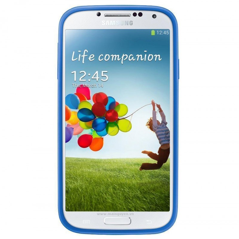 Samsung Galaxy S4 Protective Cover 8