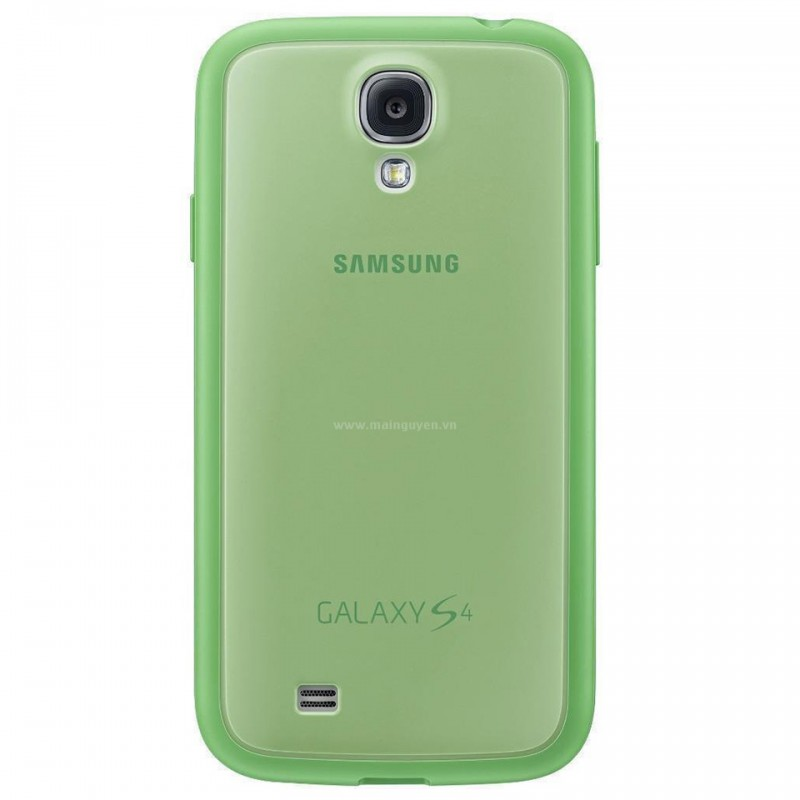 Samsung Galaxy S4 Protective Cover 6