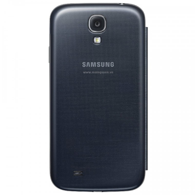Samsung Galaxy S4 Flip Cover 34