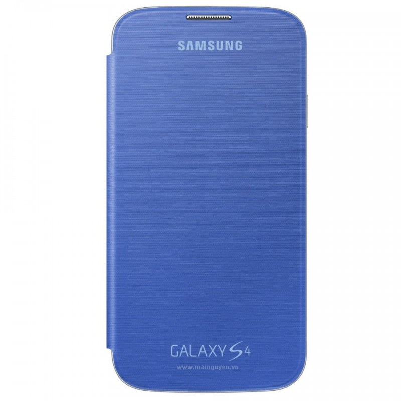 Samsung Galaxy S4 Flip Cover 16