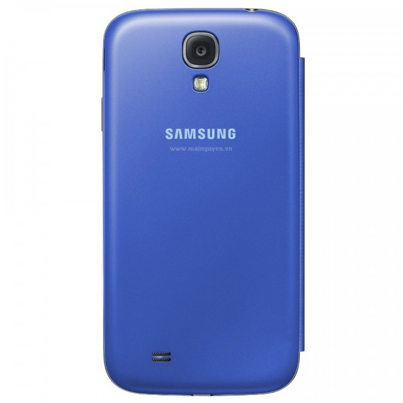 Samsung Galaxy S4 Flip Cover 19
