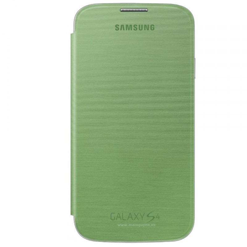 Samsung Galaxy S4 Flip Cover 21
