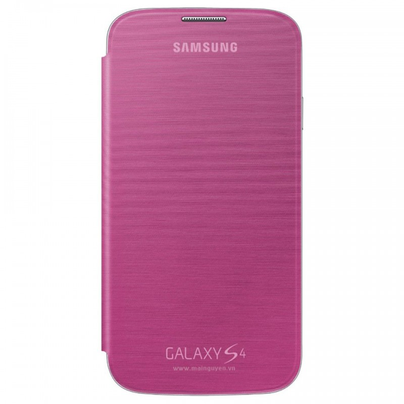 Samsung Galaxy S4 Flip Cover 11