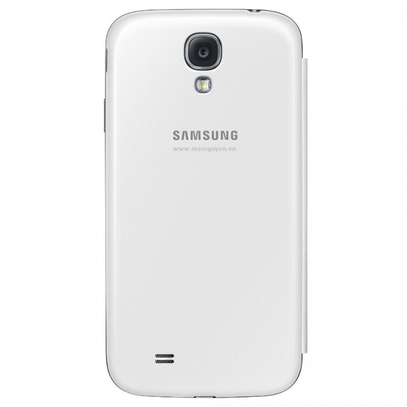 Samsung Galaxy S4 Flip Cover 29