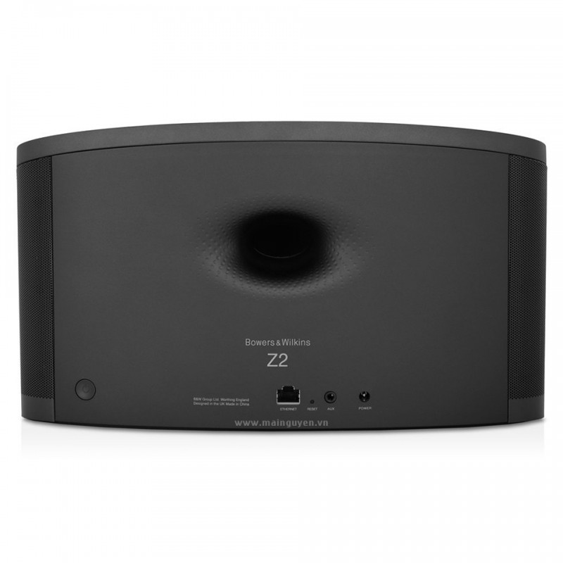 Loa Bowers & Wilkins Z2 6