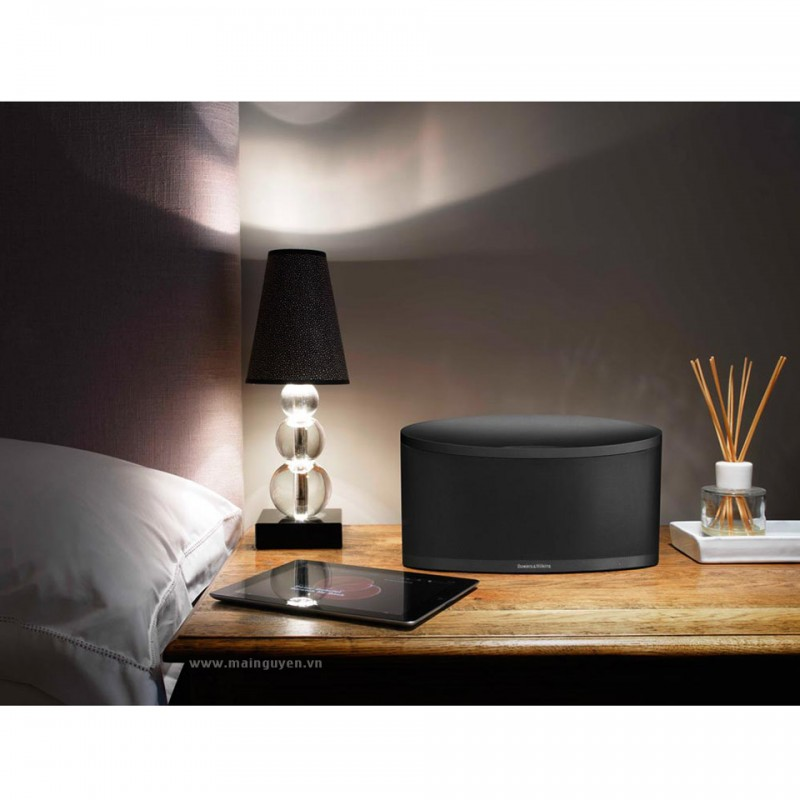 Loa Bowers & Wilkins Z2 18