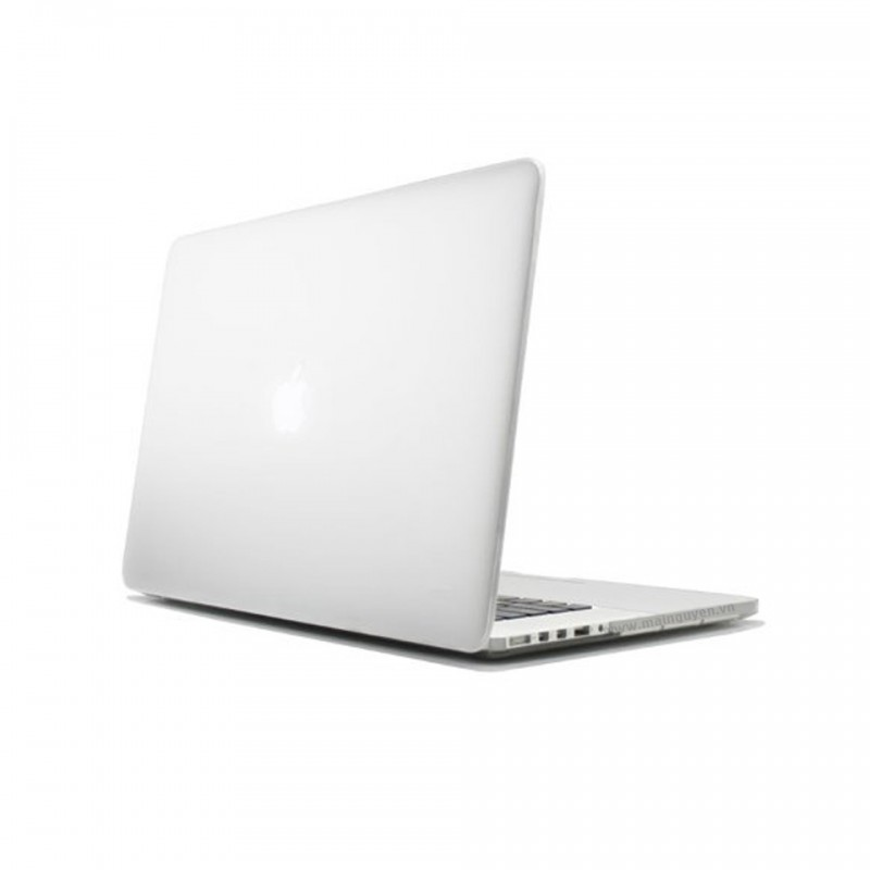 Ốp MacBook Pro 15 inch (Retina display) - JCPal MacGuard Ultra-thin 7