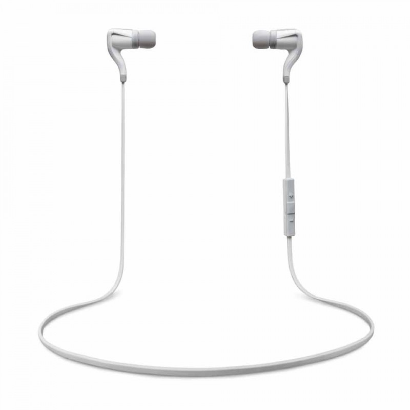 Tai nghe Bluetooth Plantronics BackBeat Go 2 Wireless Earbuds 3