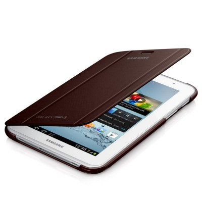 Samsung Galaxy Tab 3 8.0 Book Cover