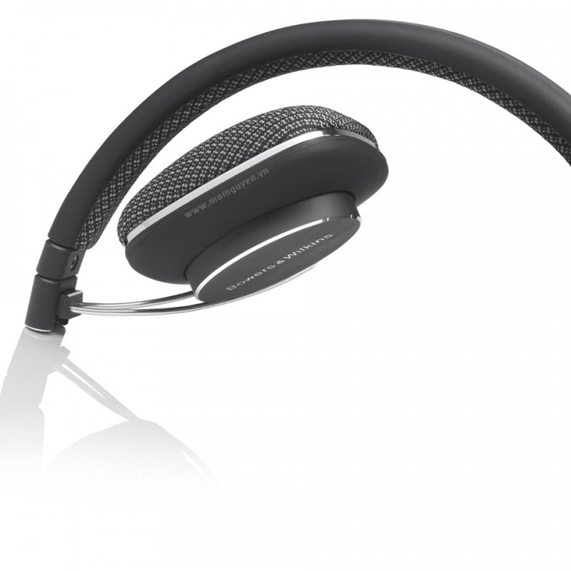 Tai nghe Bowers & Wilkins P3 9