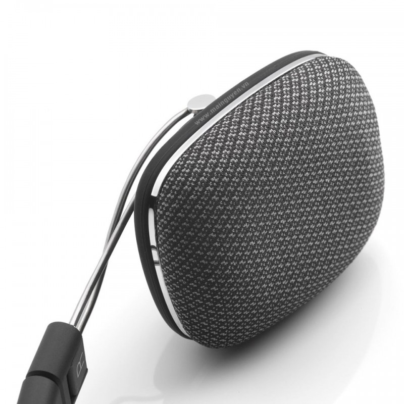 Tai nghe Bowers & Wilkins P3 10