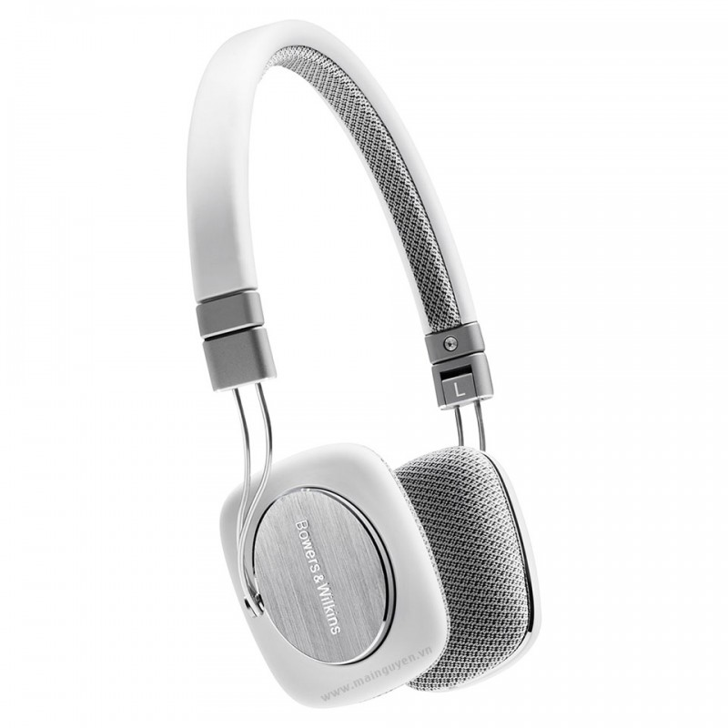 Tai nghe Bowers & Wilkins P3 14