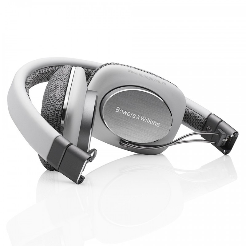 Tai nghe Bowers & Wilkins P3 15