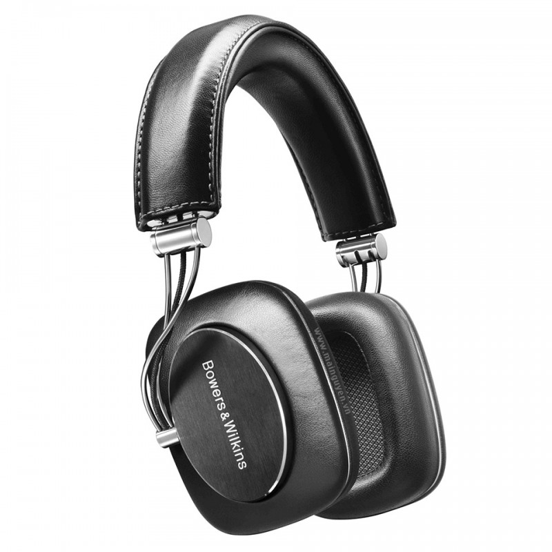Tai nghe Bowers & Wilkins P7 1