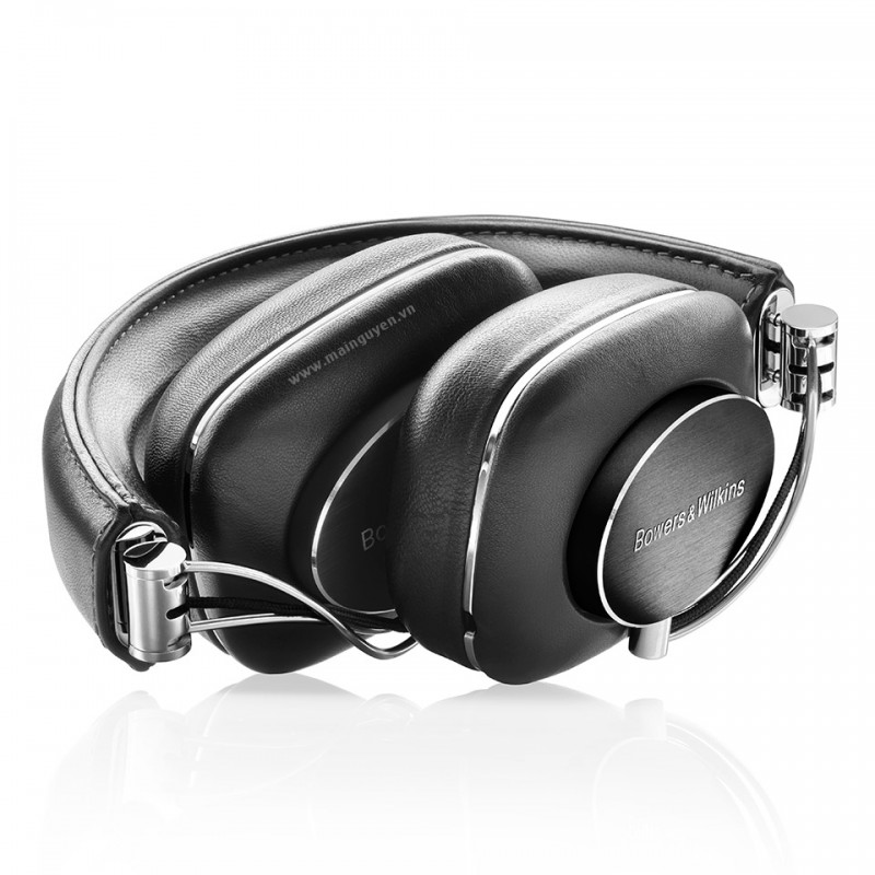 Tai nghe Bowers & Wilkins P7 3