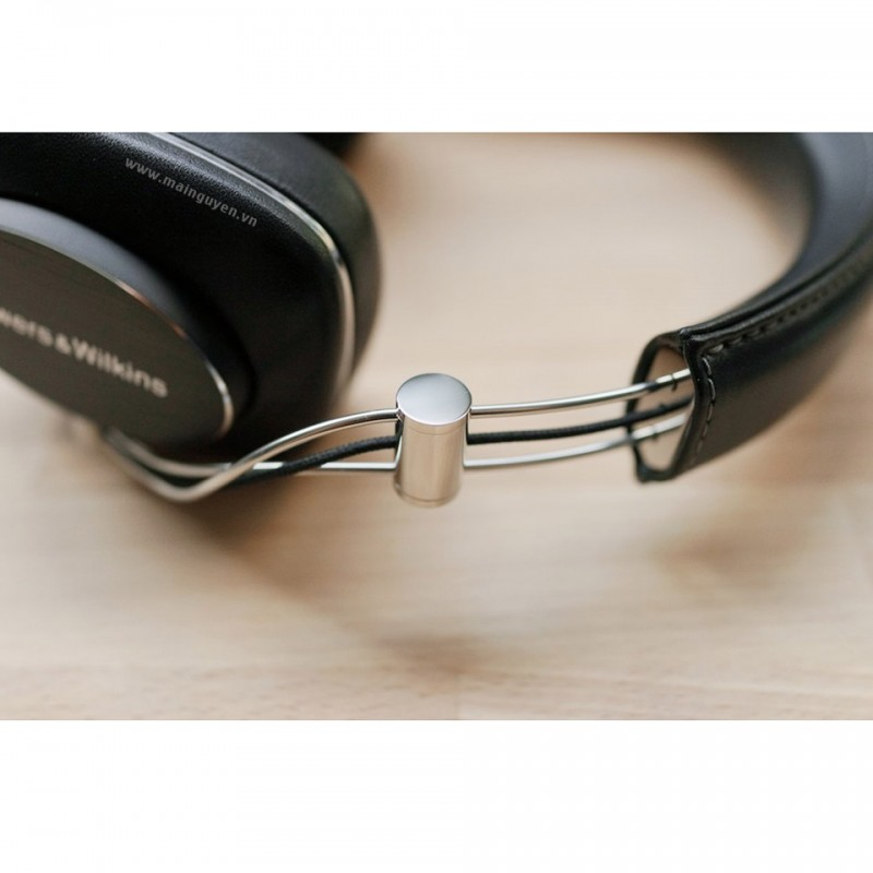 Tai nghe Bowers & Wilkins P7 6