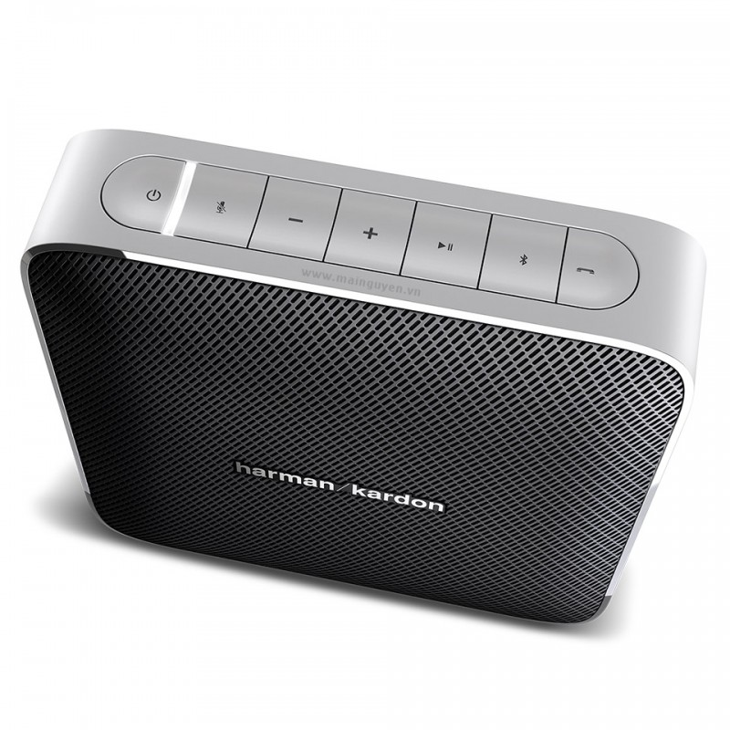 Loa Harman Kardon Esquire 1