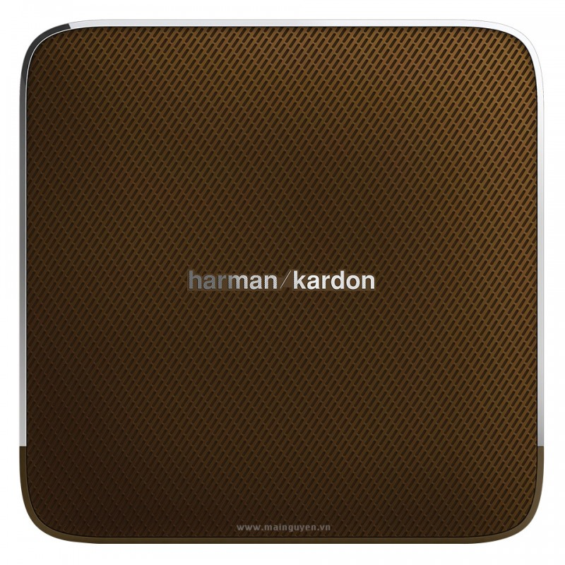 Loa Harman Kardon Esquire 7