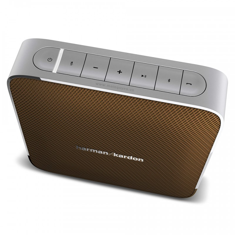 Loa Harman Kardon Esquire 6