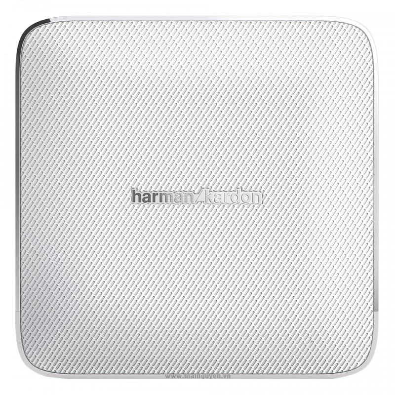 Loa Harman Kardon Esquire 12