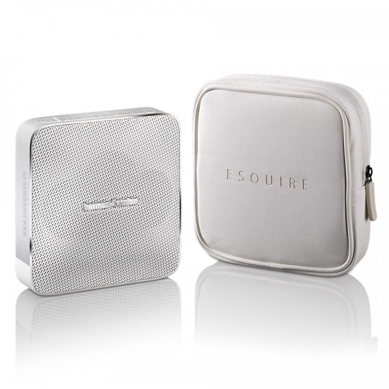 Loa Harman Kardon Esquire 14