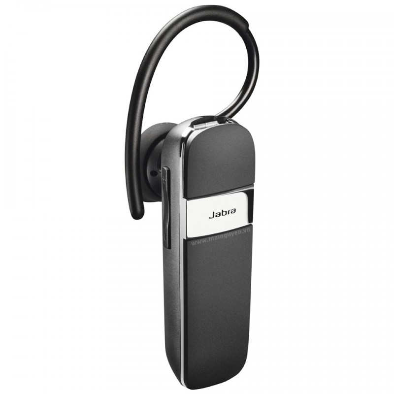 Tai nghe Bluetooth Jabra Talk 2