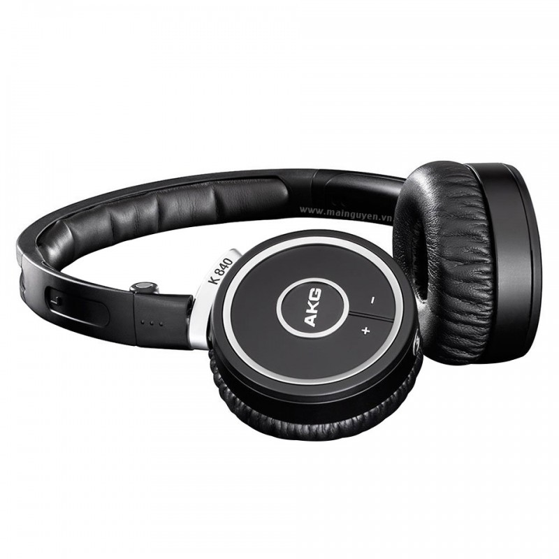 Tai nghe AKG K840 (Wireless) 2