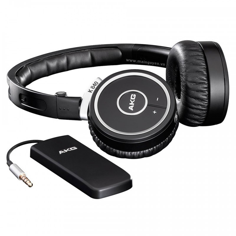Tai nghe AKG K840 (Wireless) 1