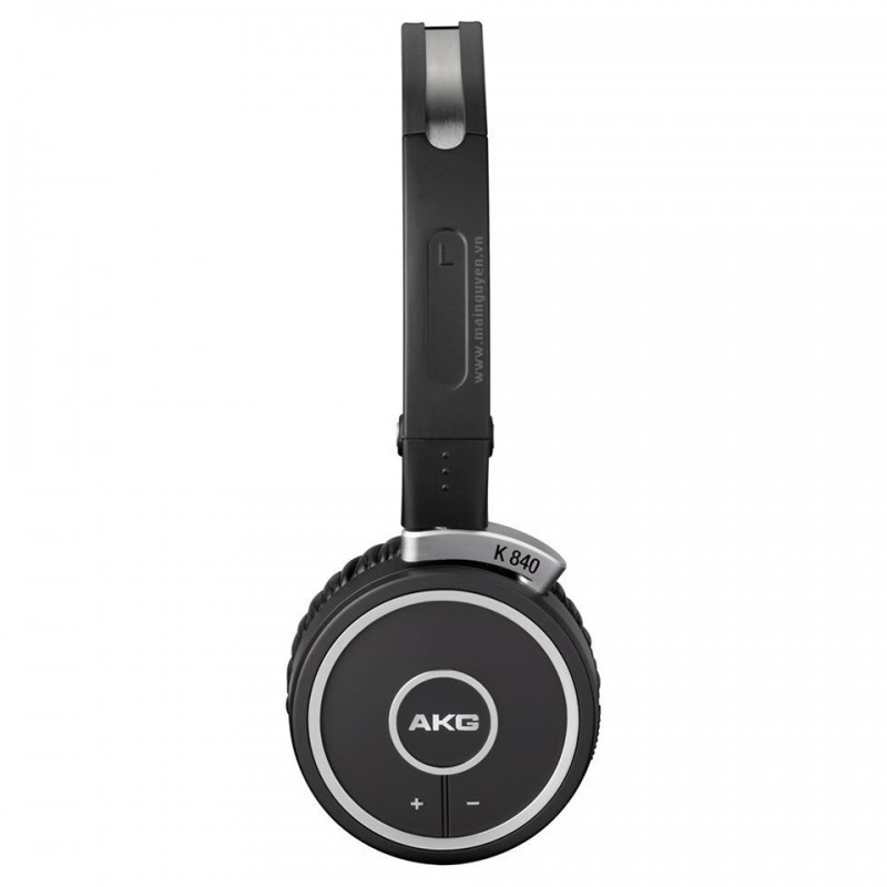 Tai nghe AKG K840 (Wireless) 3