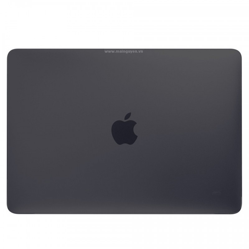 Ốp MacBook Air 13 inch - JCPal MacGuard Ultra-thin 9