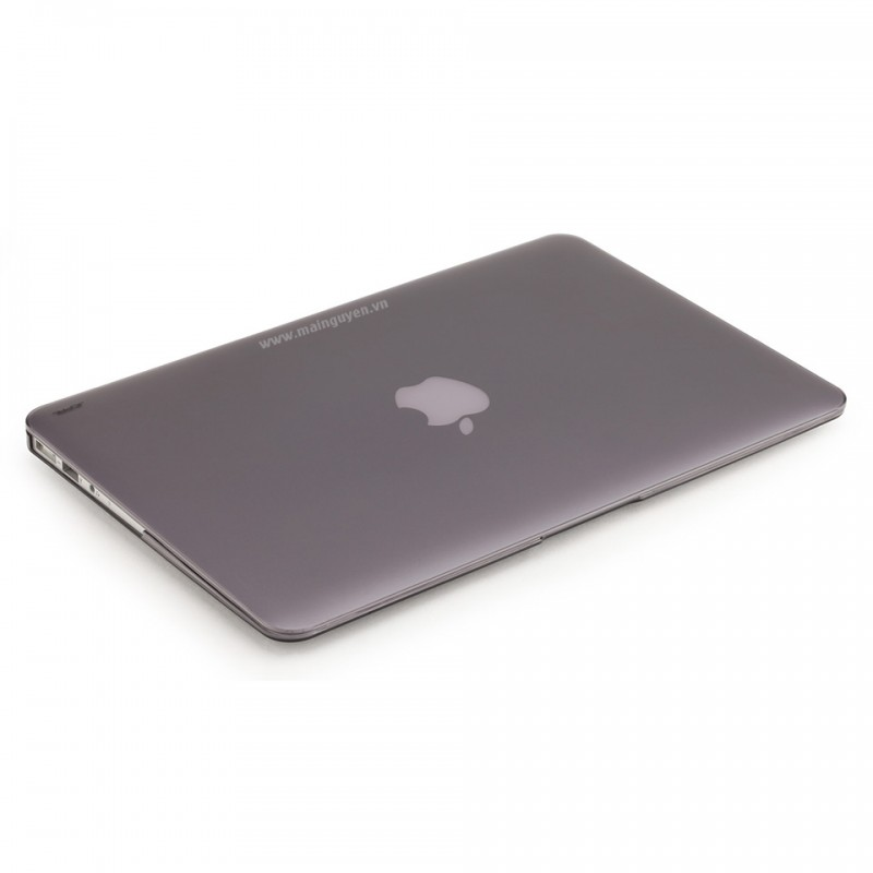 Ốp MacBook Air 11 inch - JCPal MacGuard Ultra-thin 1