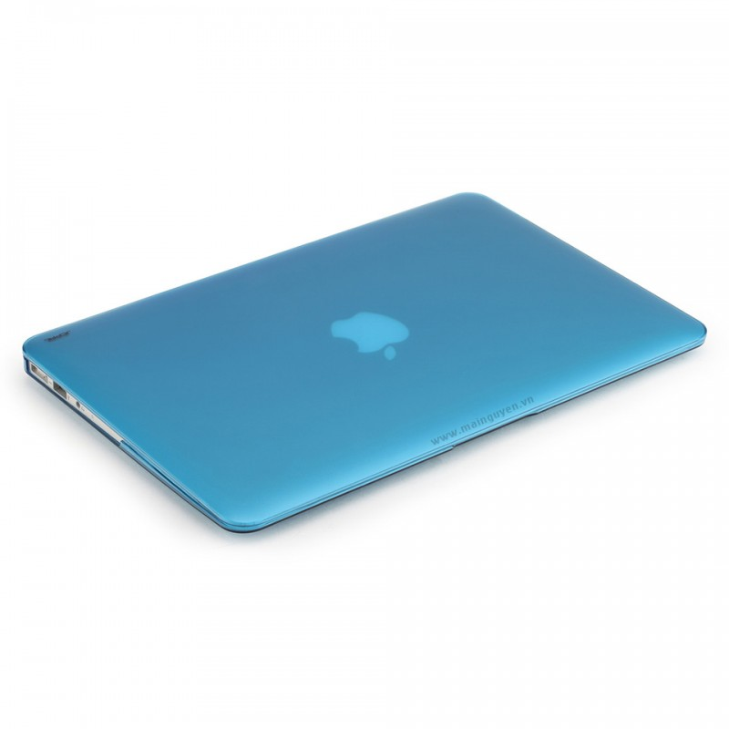 Ốp MacBook Air 11 inch - JCPal MacGuard Ultra-thin 5