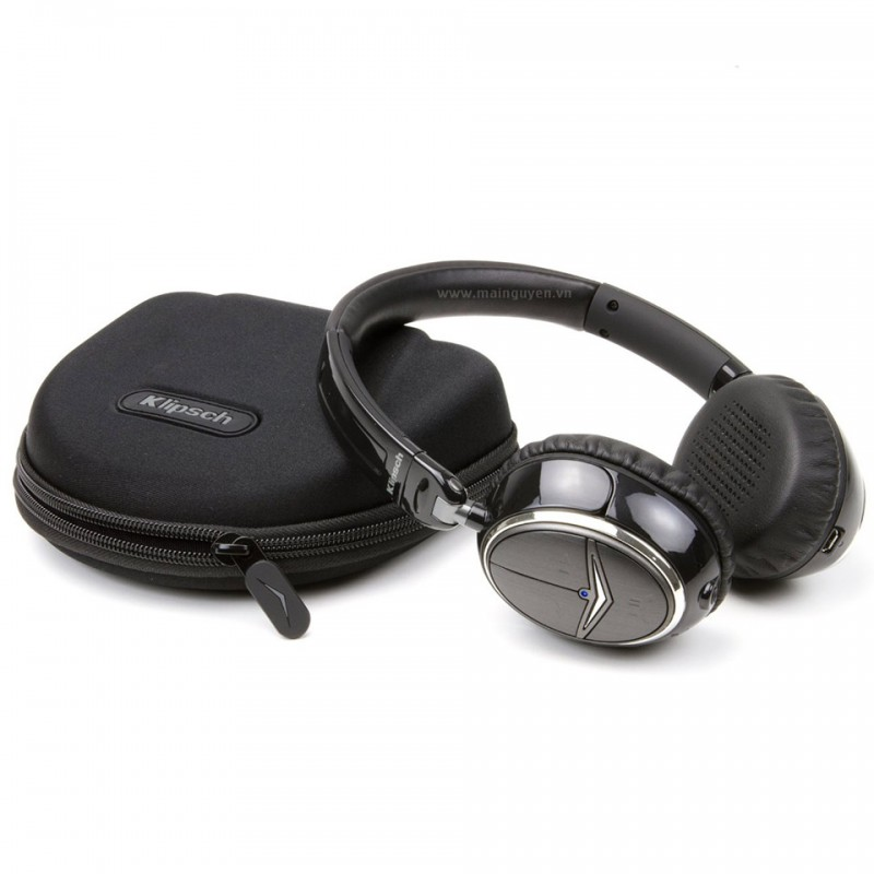 Tai nghe Bluetooth Klipsch Image One 7