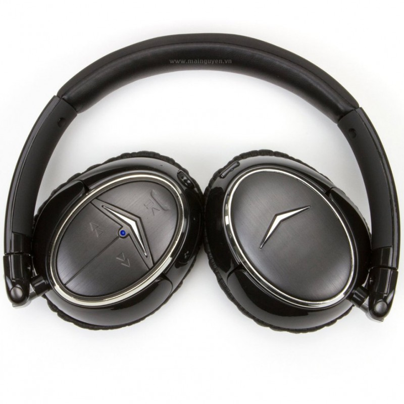 Tai nghe Bluetooth Klipsch Image One 4