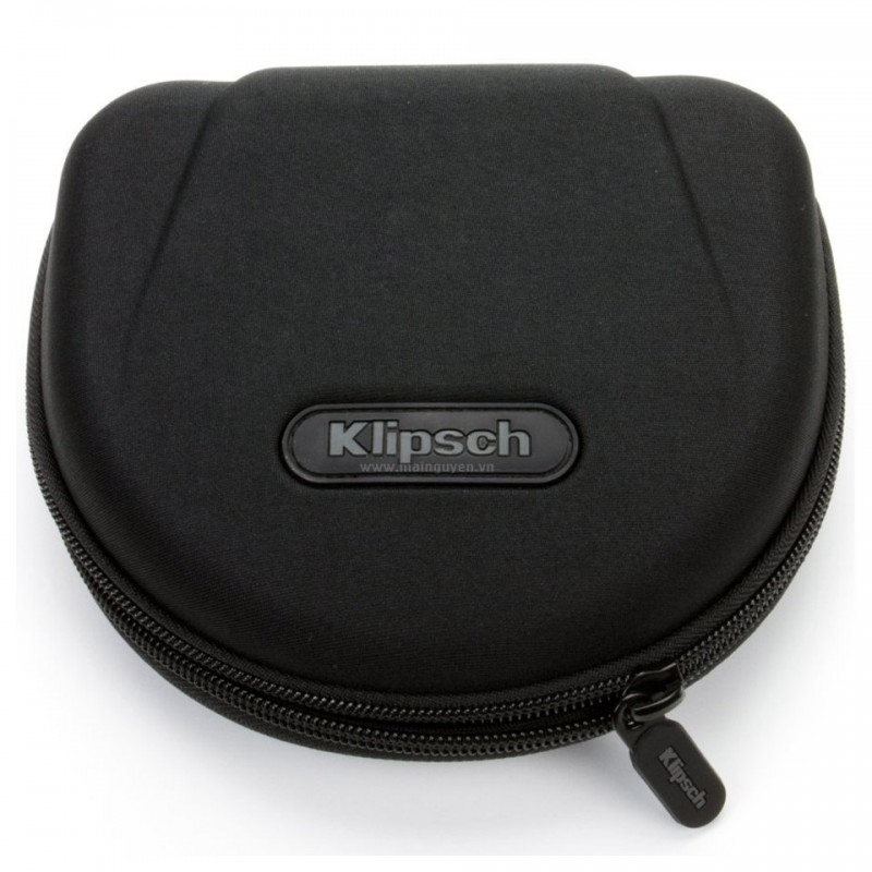 Tai nghe Bluetooth Klipsch Image One 5