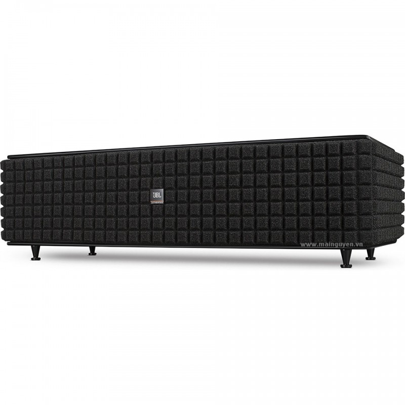 Loa JBL Authentics L8 5