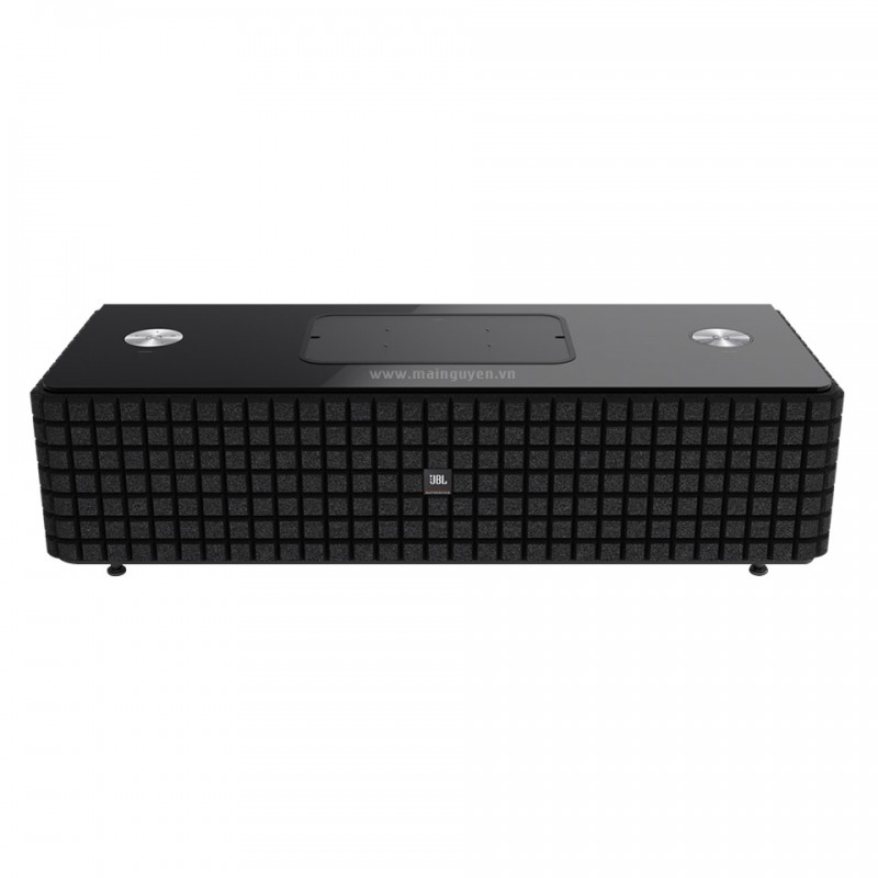 Loa JBL Authentics L8 1