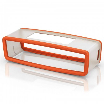 Bose SoundLink Mini Soft Cover