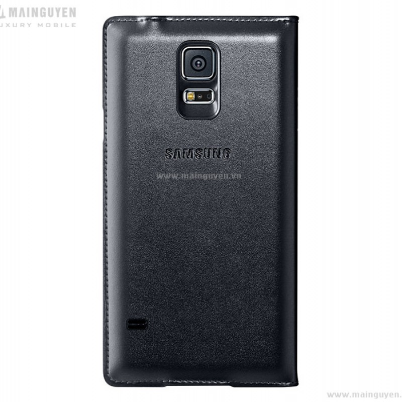 Samsung Galaxy S5 S-View Cover 2