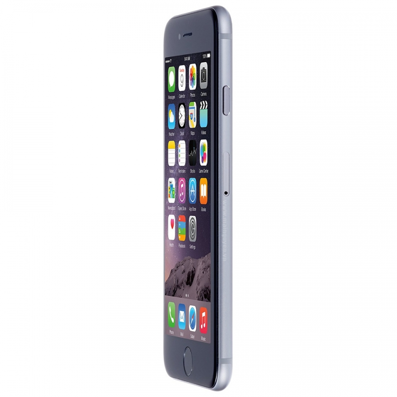 iPhone 6 16GB 14